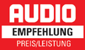 http://www.audium.com/awards/AUDIO_Preis_Leistung.png