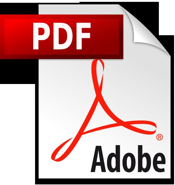 2 new pdf horizons